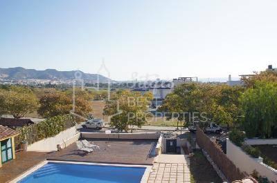 sitges-best-properties-411202002121225464