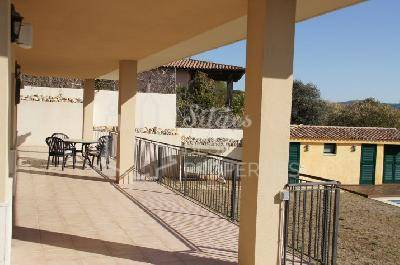 sitges-best-properties-411202002121225465