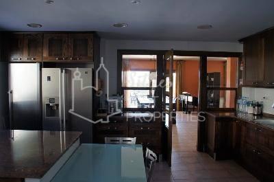 sitges-best-properties-411202002121225467