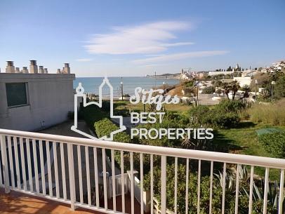 sitges-best-properties-672019042808005812