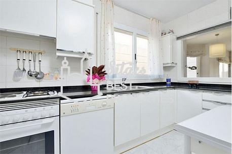 sitges-best-properties-672019042808005814