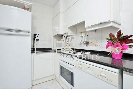 sitges-best-properties-67201904280800584