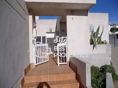 sitges-best-properties-67201904280800585