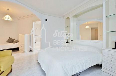 sitges-best-properties-67201904280800587