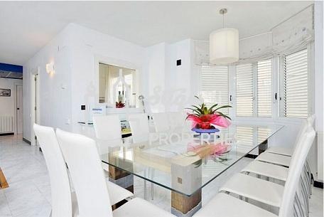 sitges-best-properties-67201904280800589