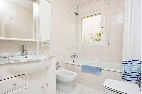 sitges-best-properties-672019042808005917