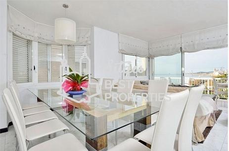 sitges-best-properties-67201904280801410