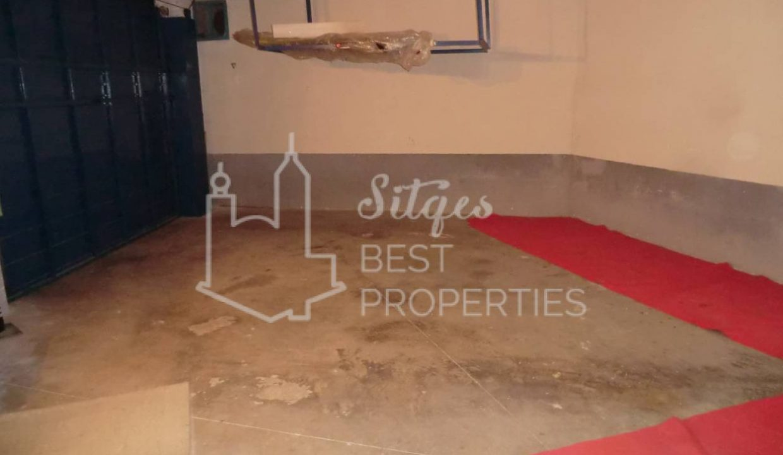 sitges-best-properties-67201907251146226