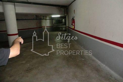 sitges-best-properties-67201907251146248