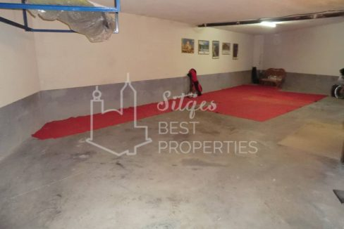 sitges-best-properties-67201907251146249