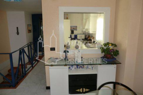 sitges-best-properties-67201907251146390