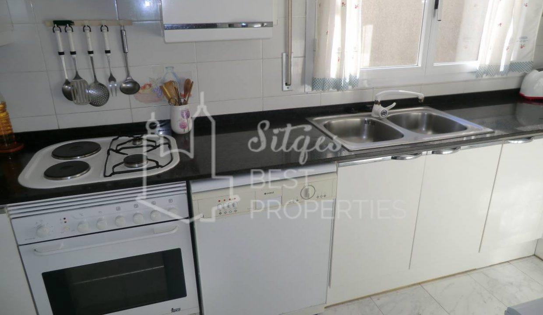 sitges-best-properties-67201907251146412