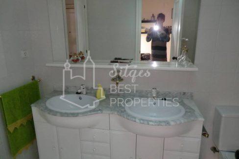 sitges-best-properties-67201907251146424