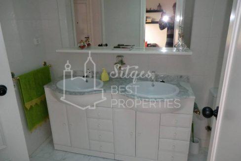sitges-best-properties-67201907251146435