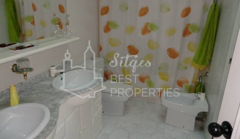sitges-best-properties-67201907251146446