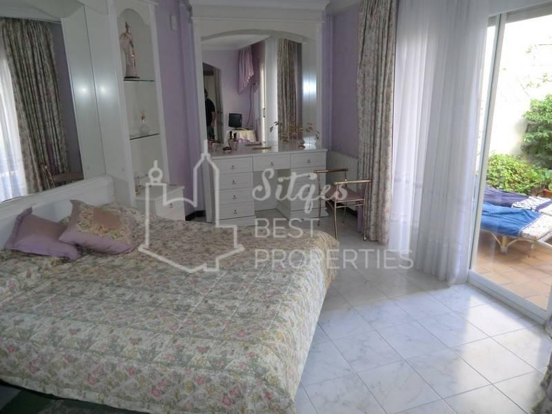 sitges-best-properties-67201907251146520