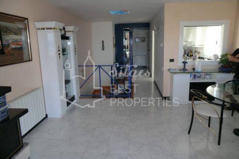 sitges-best-properties-67201907251146525