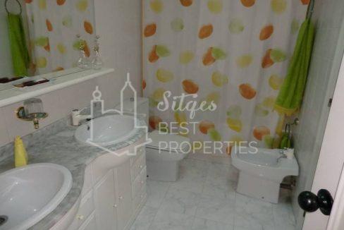 sitges-best-properties-67201907251146529