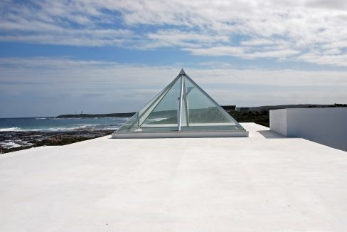 roof 2