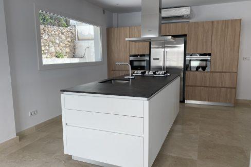 IMG_3371 cocina