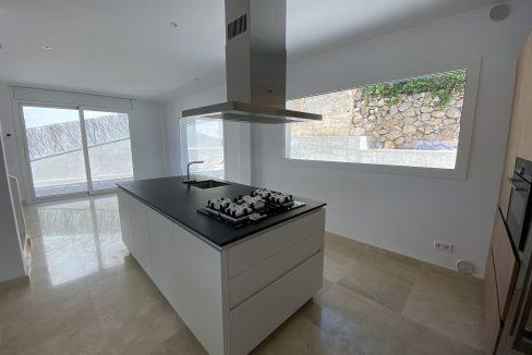 IMG_3373 cocina