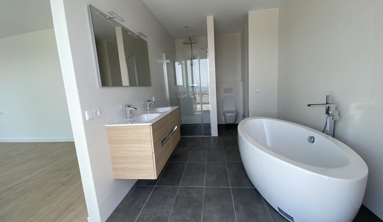 IMG_3377 baño principal