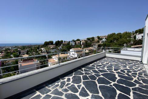 IMG_3380 terraza dormitorio