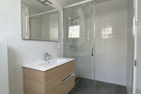 IMG_3384 baño 2 y 3