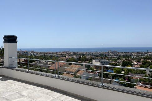 IMG_3385 terraza cubierta