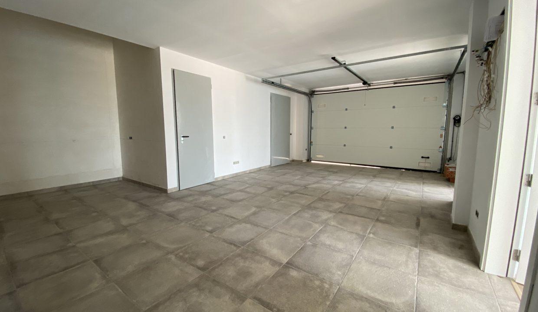 IMG_3389 garaje