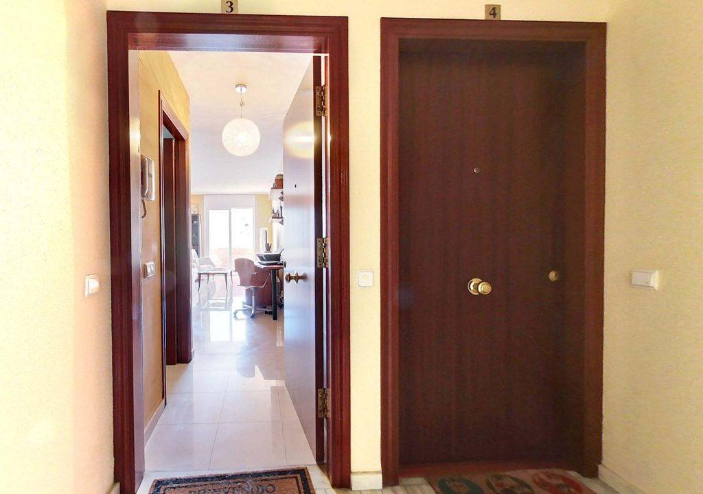 015-Front door 2_m