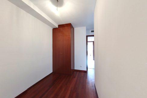Bedroom 2nd1