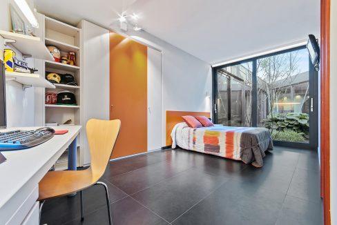 4_dormitorio_image1