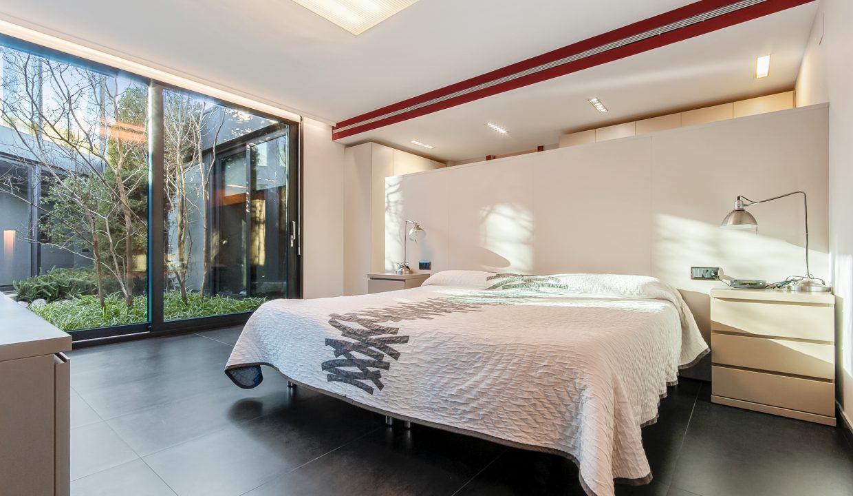 5_dormitorio_image2