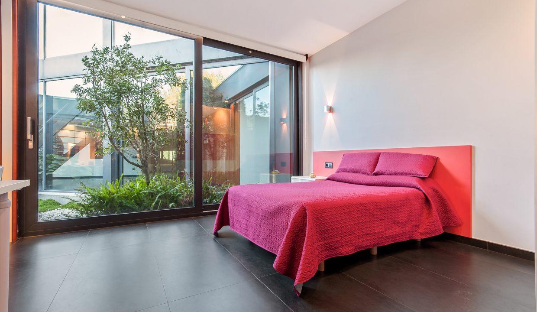6_dormitorio_image4