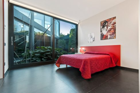 7_dormitorio_image6