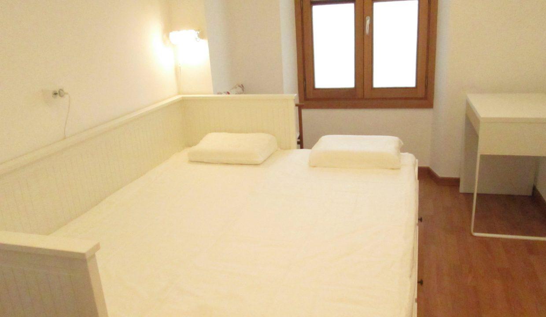 Room 2-3