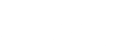 Sitges Best Properties